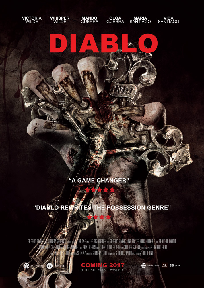 diablo-poster-2016-1000h
