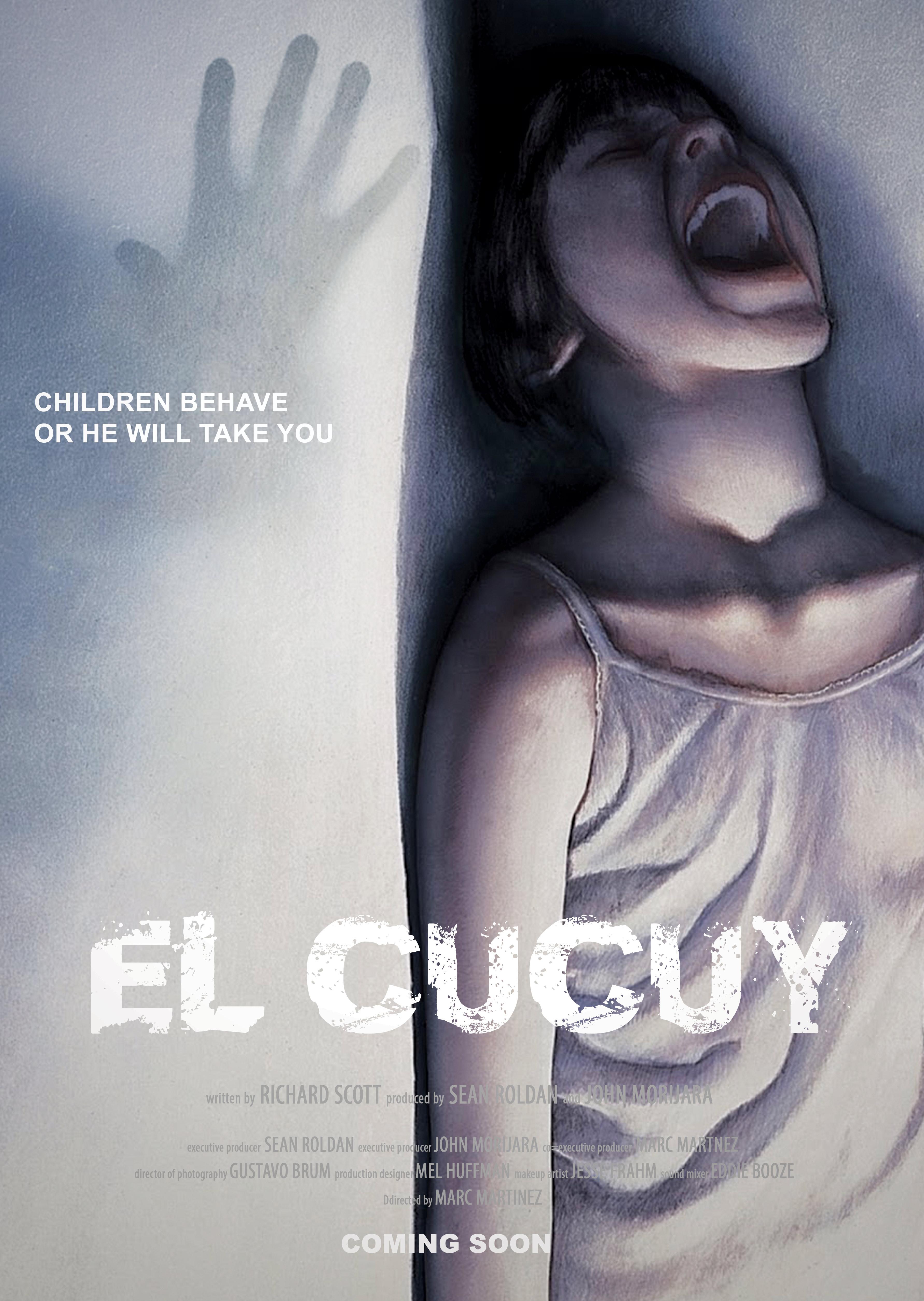 el-cucuy-preliminary-movie-poster-no-director