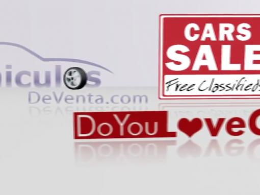 Dealer Vortex – Advertising Network Explainer